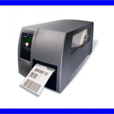drukarka etykiet