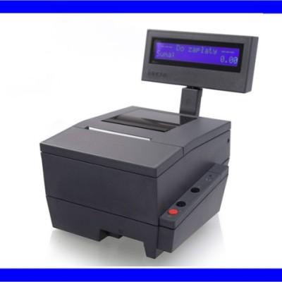 drukarka innova df1